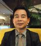 李兴浩:锁定空调主业 打造百年品牌