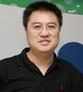 清华阳光文辉:血拼价格的战场没有赢家