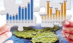 扩大市场占有率 家电行业合作发展有条不紊