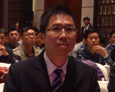 郭文峰:2014开创新科空调的大时代