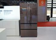 美菱CHiQ冰箱