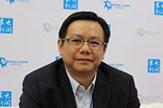 三星區文生:今年在中國將推革命性產品