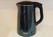 蘇泊爾雙層電水壺