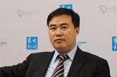 澳柯瑪張興起:未來的投資會圍繞制冷主業