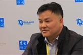 力諾瑞特李云彬:空氣能會是未來主要業務