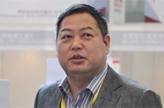 三洋金友華:智能家電也要體現文化傳承
