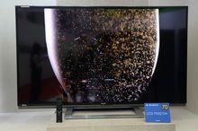 夏普LCD-70UD10A超清电视