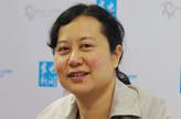 萬和李惠珍:安全、好用是智能的另一種詮釋