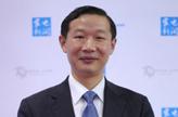 索伊劉勇:打造品質做三四級市場高端品牌