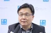 iRobot趙澄堅:中國掃地機器人市場很火