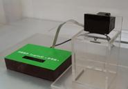夏普PM2.5檢測傳感器