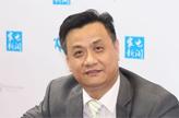海信科龍王瑞吉:我們要贏在發展拐點