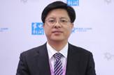 雀友葛劲松:希望有标准规范自动理牌机行业