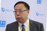 SONIQ吴晓:澳洲品牌高调进军中国市场