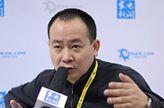 乐视TV彭钢:传统企业做生态是补木桶短板