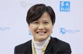 惠而浦张青:中国在引导世界家电潮流