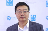 乐瑞范思桦:希望国家能推健康家电进城市