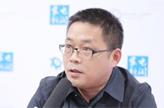 金利源姜国平:2014是净水行业关键年