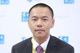 家乐士刘小平:净水器行业夏天即将来临
