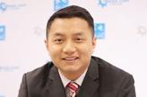 贝昂章涛:空气净化器行业将迎来洗牌