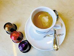 30秒做咖啡 九阳One Cup豆浆机抢先看