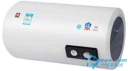 樱花电热水器质量_樱花电热水器倡导速热增容的节能沐浴