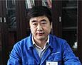 巩红忠:新飞五年内重回冰箱行业前四强