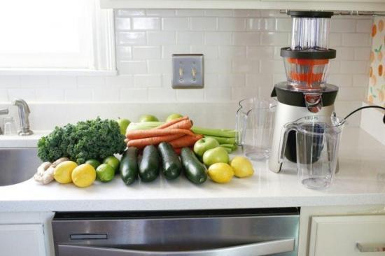 这些产品让你的厨房变得更酷