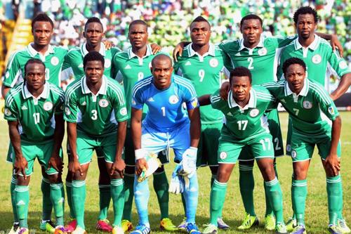 世界杯非洲区外围赛换视频,?六六招牌图片