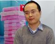 孙文成:林内竞争优势根植于过硬的技术