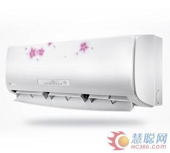 美的空调kfr-26gw/wjca3