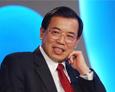 李东生:国际化要胆略更要创新