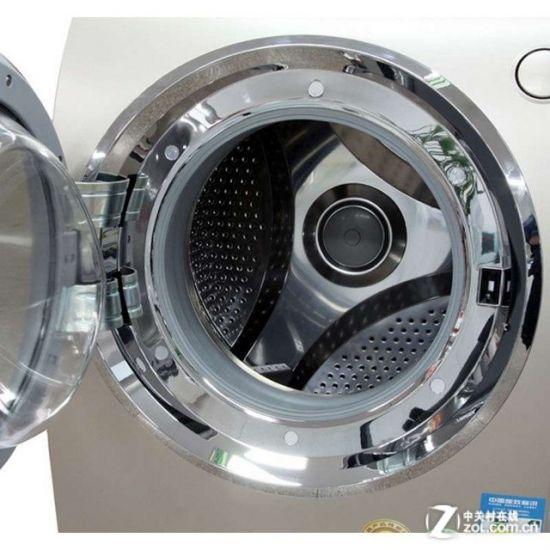 三洋变频洗衣机电机接线图