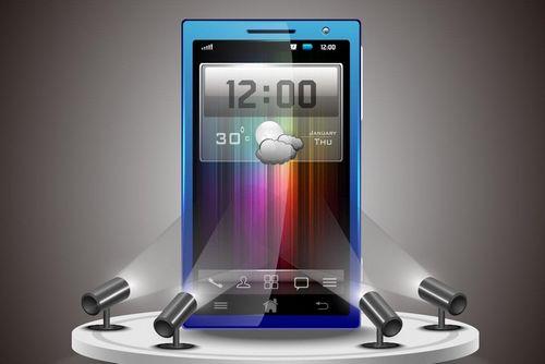 超级手机病毒大爆发 手机杀毒软件抢先看