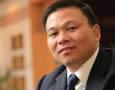 郑坚江:奥克斯空调将以转型升级拓展未来空间