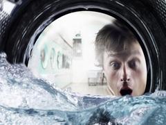 家电探秘 主流滚筒洗衣机举升筋大盘点