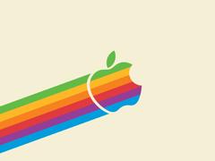 苹果三星索尼汇聚 今年高端旗舰机搜罗