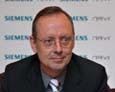 盖尔克:2025年西门子仍是重要家电品牌