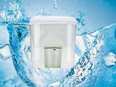老式饮水机不用扔 可兼容净水桶推荐