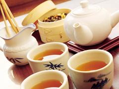冬季好茶要好水 五款台下净水机推荐