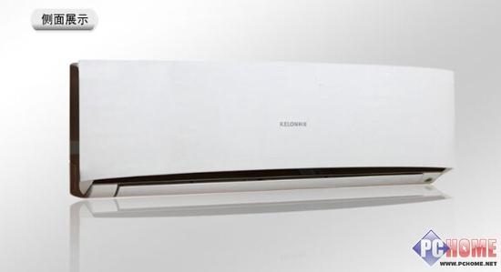 科龙kfr-23gw空调百联e城1599超低价