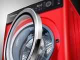 《复式高滚筒洗衣机技术规范》正式实施