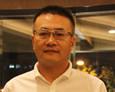 威灵控股董事会主席周向阳:上游企业转型经