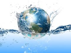 健康饮水很重要 净水机选购基本要素