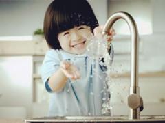 双12健康精选 五款高品质净水机推荐