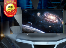 十核超炫酷硬件配置 康佳易TV9800