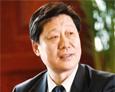 张瑞敏:物联网将颠覆一切