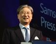 三星电子CEO尹富根:物联网成功需要更开放
