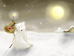 这个冬天不太冷 健康爱自己必备小家电