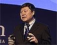 张瑞敏下军令:希望小微企业引爆用户流量